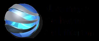 Noximaze Software Solutions, LLC